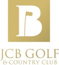 JCB Golf & Country Club